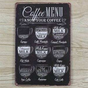 coffee-menu-emaljeskilt.jpg