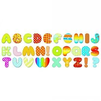 alfabet-fra-a-til-z-wallsticker-nicewall-dk.jpg
