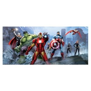 avengers_28.jpg