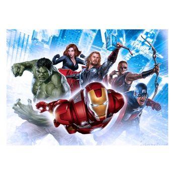 avengers_fototapet_billede_0726.jpg