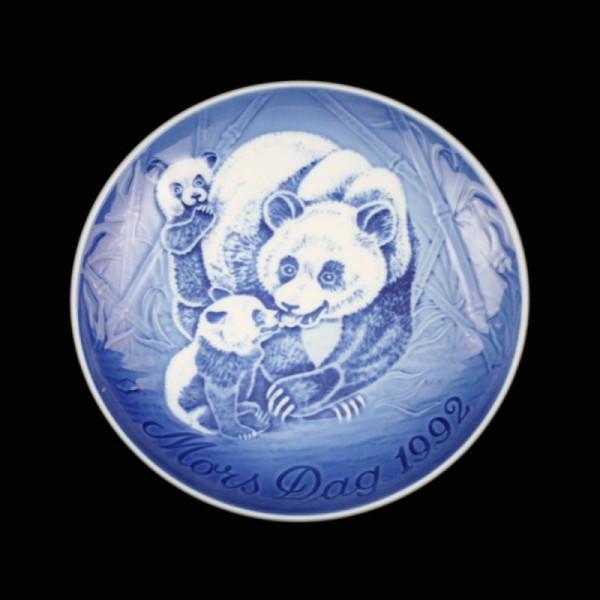 bg-morsdag-platte-1992-panda-m-unger-fit-800x800x75.jpg