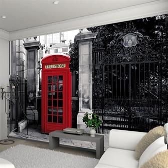 britisk-telefonboks-fototapet.jpg