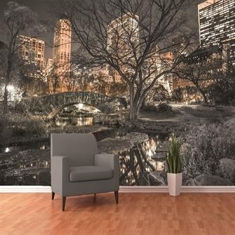 central-park-new-york-fototapet.jpg