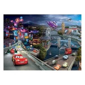 disney_cars_fototapet_billede_0703.jpg