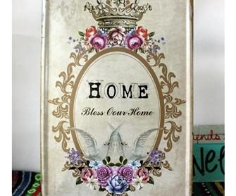 home-bless-our-home-emaljeskilt.jpg