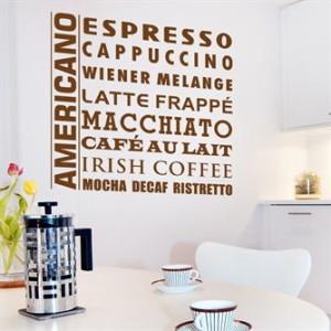 kaffe-wallsticker.jpg