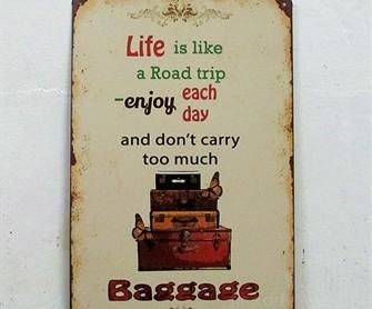 life-is-like-a-road-trip-emaljeskilt.jpg