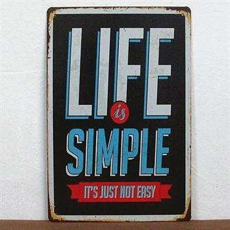 life-is-simple-emaljeskilt.jpg