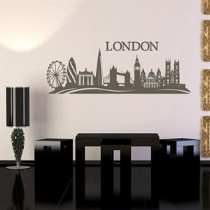 london-wallsticker.jpg