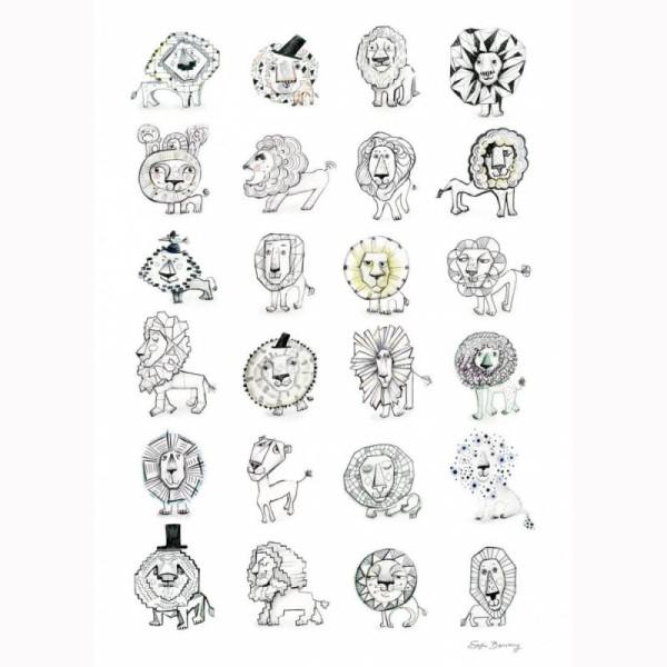 sofie-boersting-24-lion-doodles-50x70cm-fit-800x800x75.jpg
