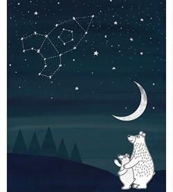star-light-express.jpg