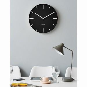 vaegur_karlsson_belt_wall_clock.jpg