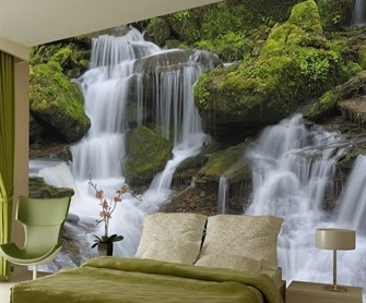 vandfald-stort-fototapet.jpg