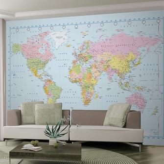 verdenskort-fototapet.jpg