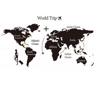 verdenskort-med-kontinenter-wallsticker.jpg