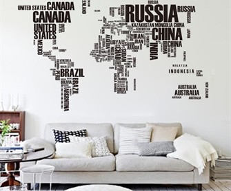 verdenskort-med-landenavne-wallsticker.jpg