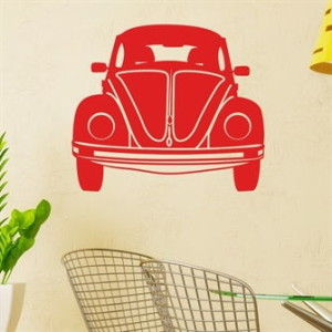 vw-beetle-wallsticker.jpg
