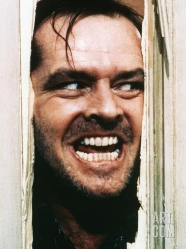 Ondskabens-Hotel-Jack-Nicholson