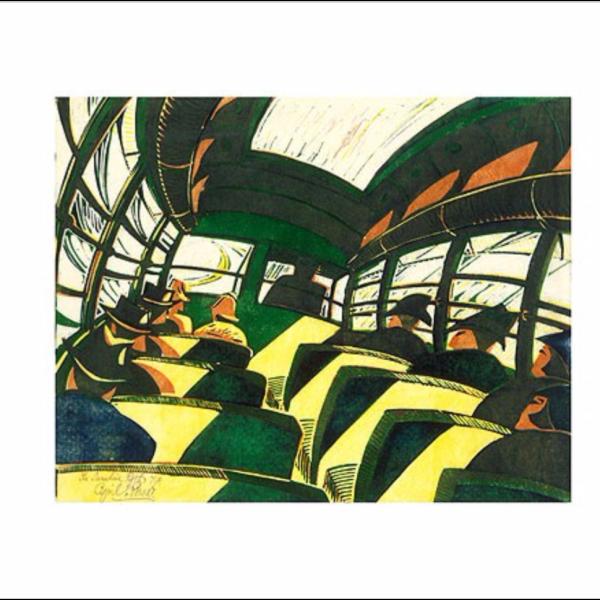 abstrakt-bus-indefra