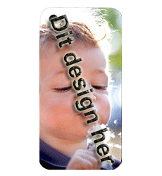 designcover_1.png