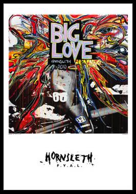 BIG LOVE F1