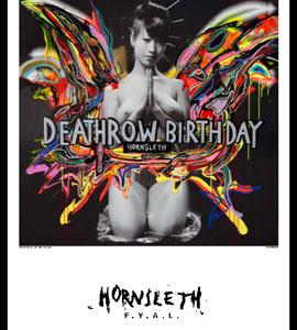 ia-deathrow-birthday.jpg