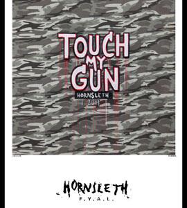 ia-touch-my-gun.jpg