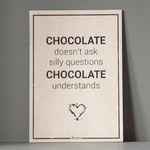 traeskilte_dimaria_chocolate_understands_450.jpg