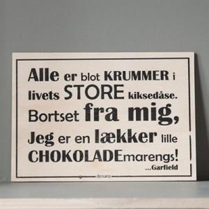 traeskilte_dimaria_chokolademarengs_450.jpg