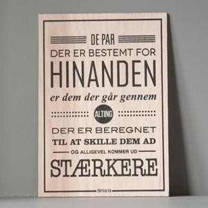 traeskilte_dimaria_staerke_par_450.jpg