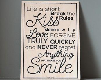 traeskilte_life_is_short_450.jpg