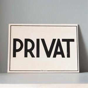 traeskilte_privat_450.jpg
