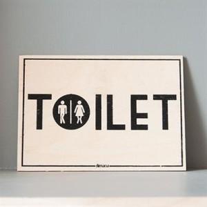 traeskilte_toilet_450.jpg