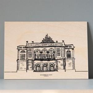 treaskilt_koebenhavn_det_kongelige_teater_450.jpg