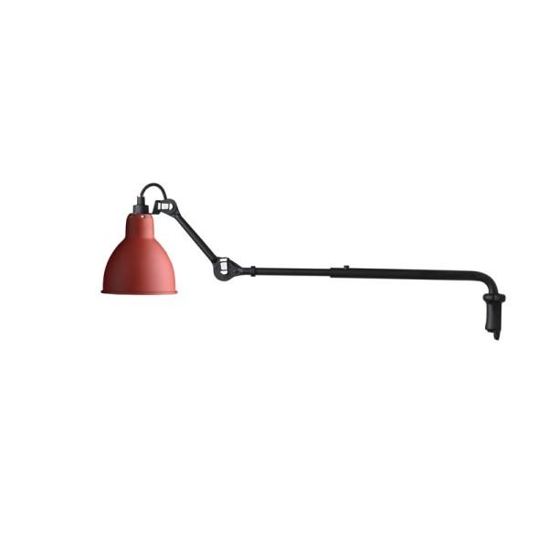 8200900081126_1-203-rød-væglampe-lampegras_1.jpg