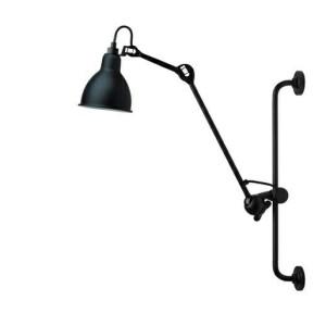 8200900081146-lampe-gras-vaeglampe_1.jpg