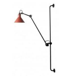 8200900081166-214-væglampe-rød-lampe-gras_1.jpg