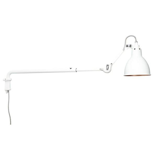 8200900082402-203-væglampe-hvidhvidkobber-lampe-gras_1.jpg