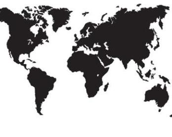 Wastickers-verdenskort-mm.