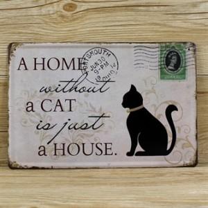 a-home-without-a-cat-emaljeskilt.jpg