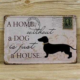 a-home-without-a-dog-emaljeskilt.jpg
