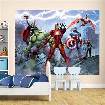 avengers-fototapet-fotostat.jpg