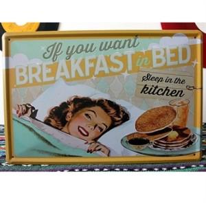 breakfast-in-bed-sleep-in-the-kitchen-metalskilt.jpg