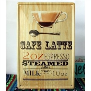cafe-latte-opskrift-emaljeskilt.jpg