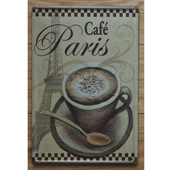 cafe-paris-emaljeskilt.jpg