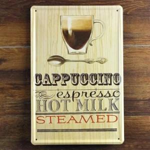 cappuccino-opskrift-emaljeskilt.jpg