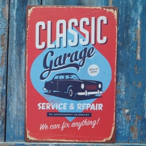classic-garage-we-fix-anything-emaljeskilt.jpg