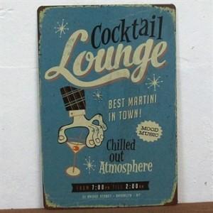 cocktail-lounge-emaljeskilt.jpg