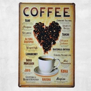 coffee-beans-emaljeskilt.jpg