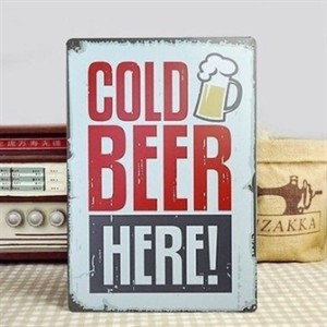 cold-beer-here-emaljeskilt.jpg